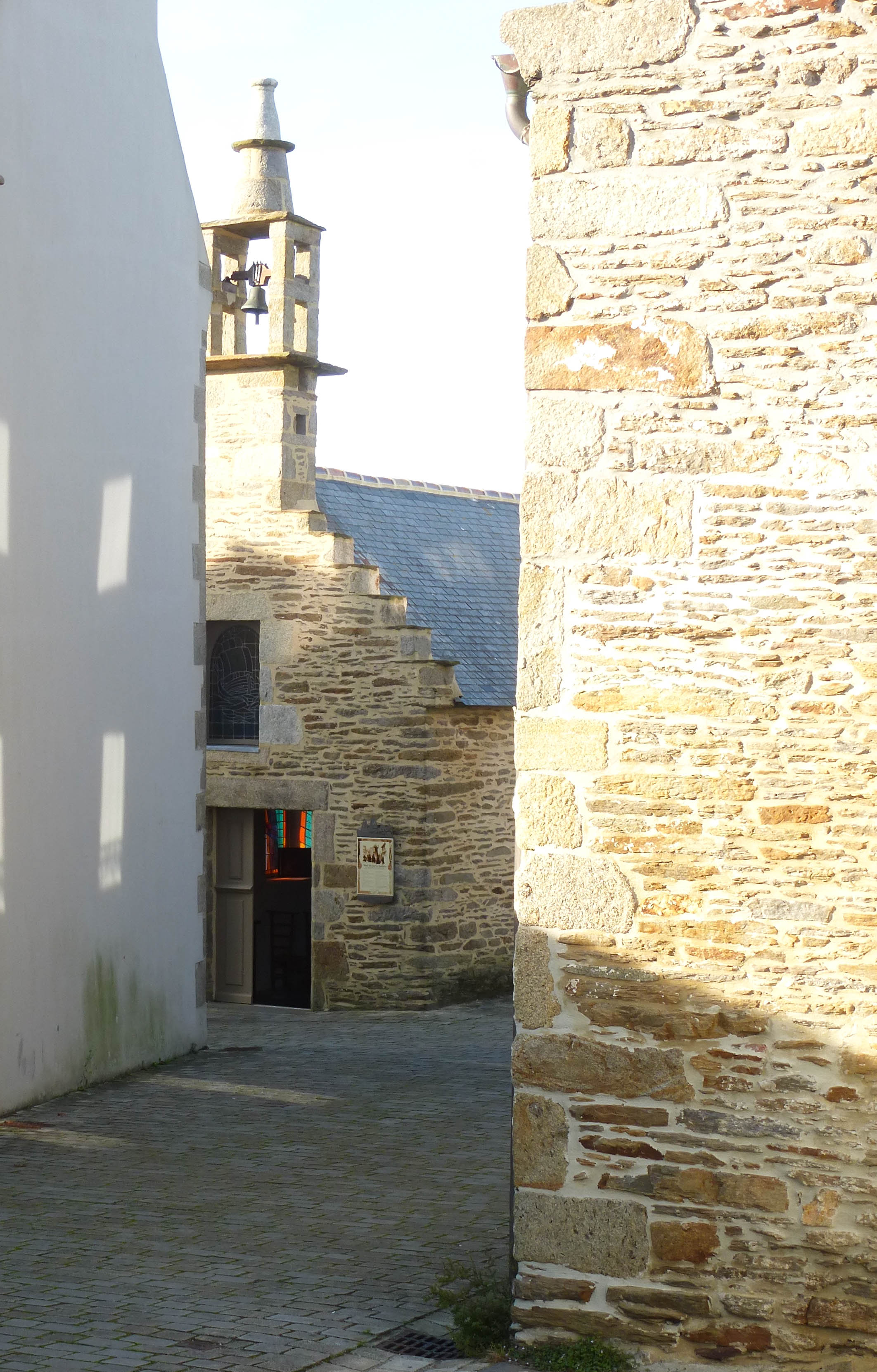 le-conquet-chapelle