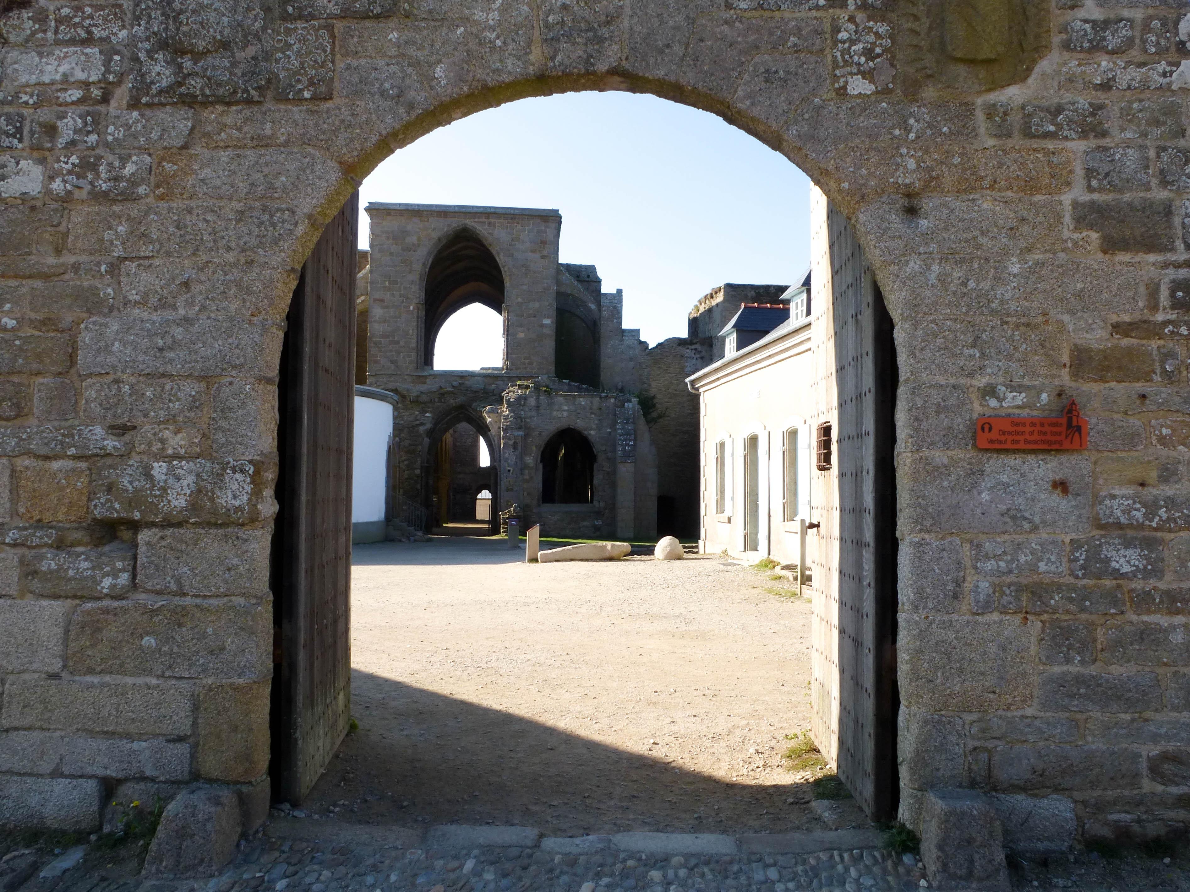 le-conquet-saint-mathieu-6