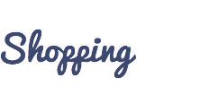 shopping-24