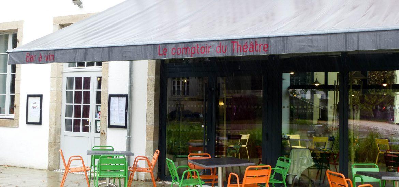 le-comptoir-du-theatre-a-la-une