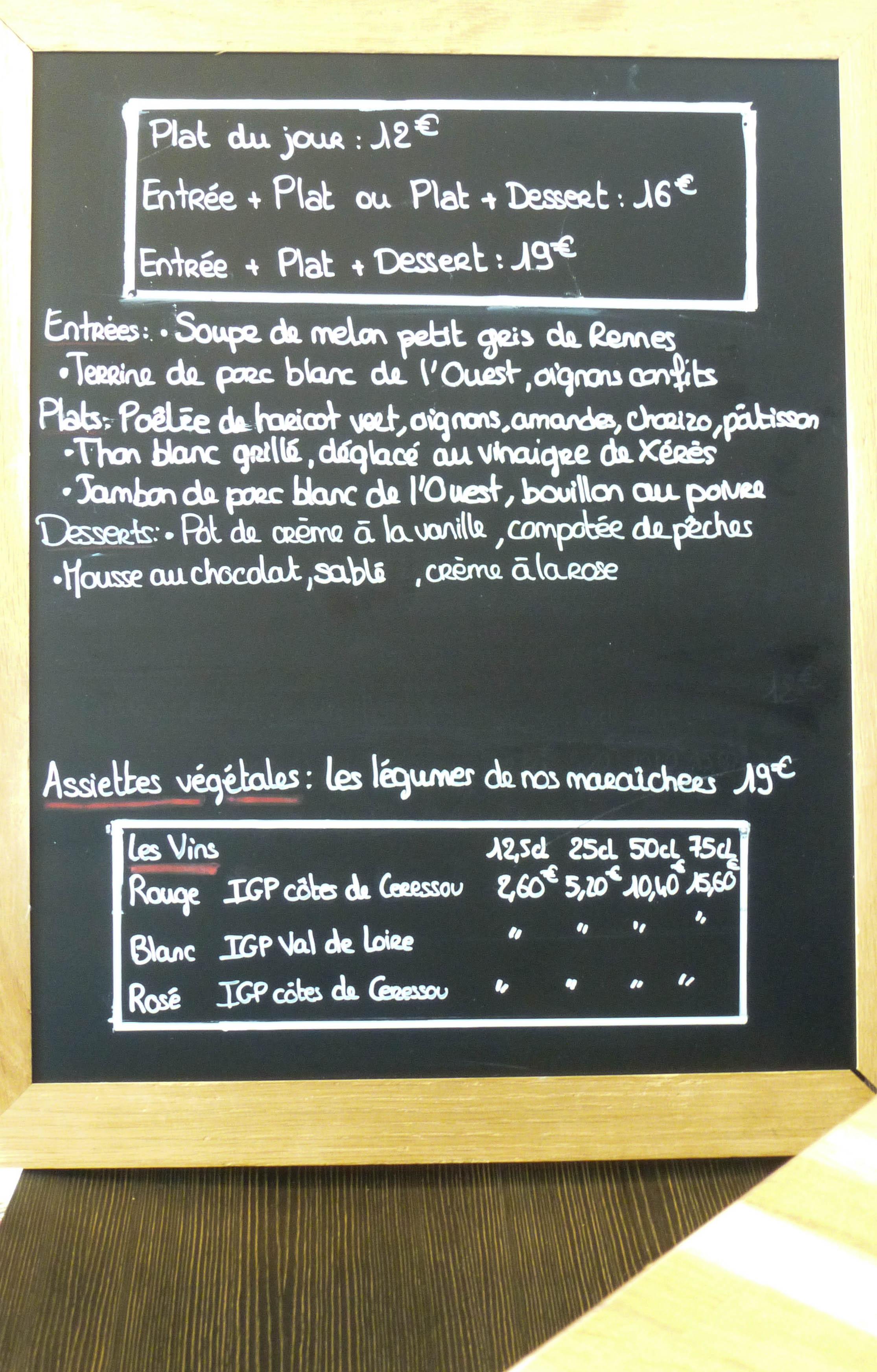 le-comptoir-du-theatre-sculptures-menu