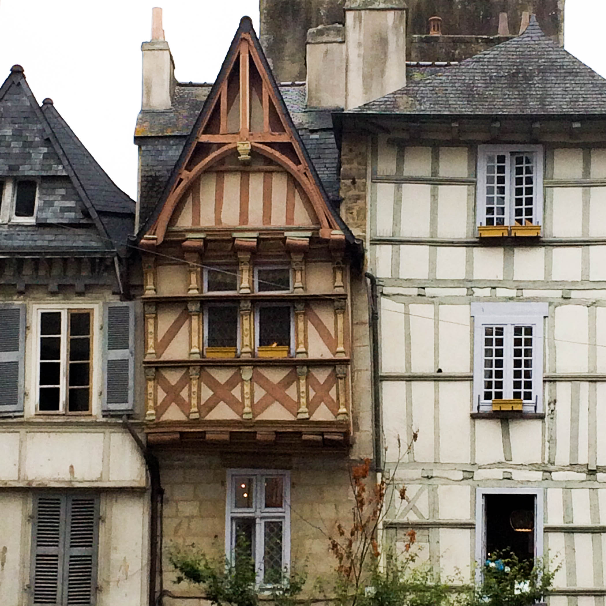 quimper-colombage-3