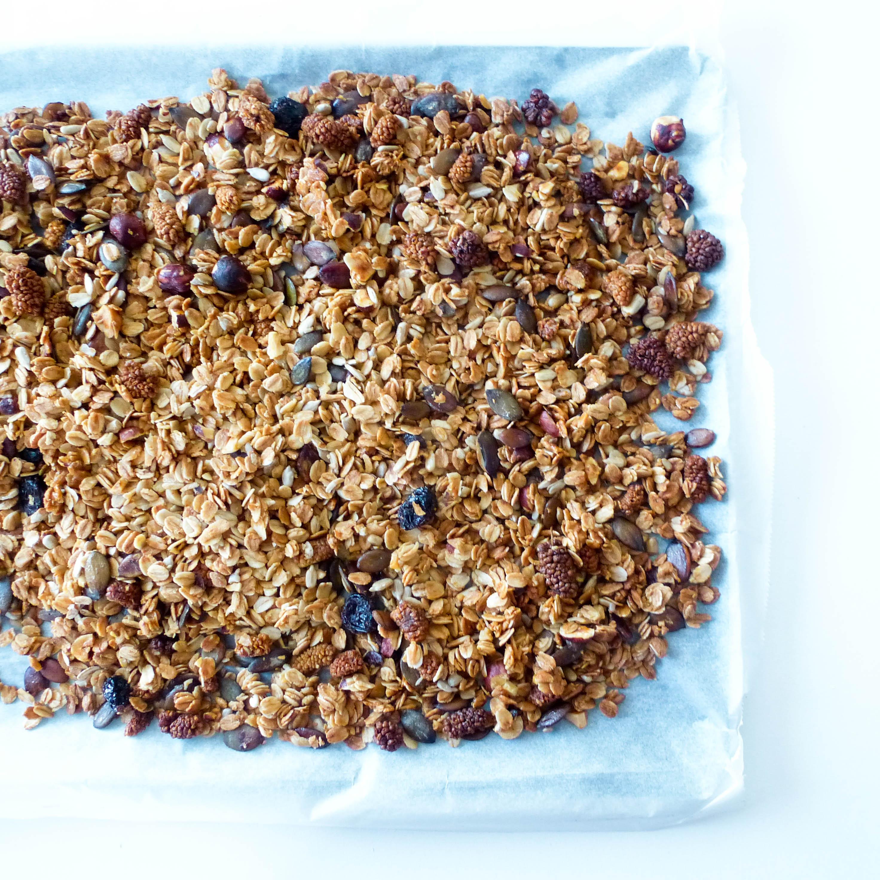 granola-apres-cuisson-carre