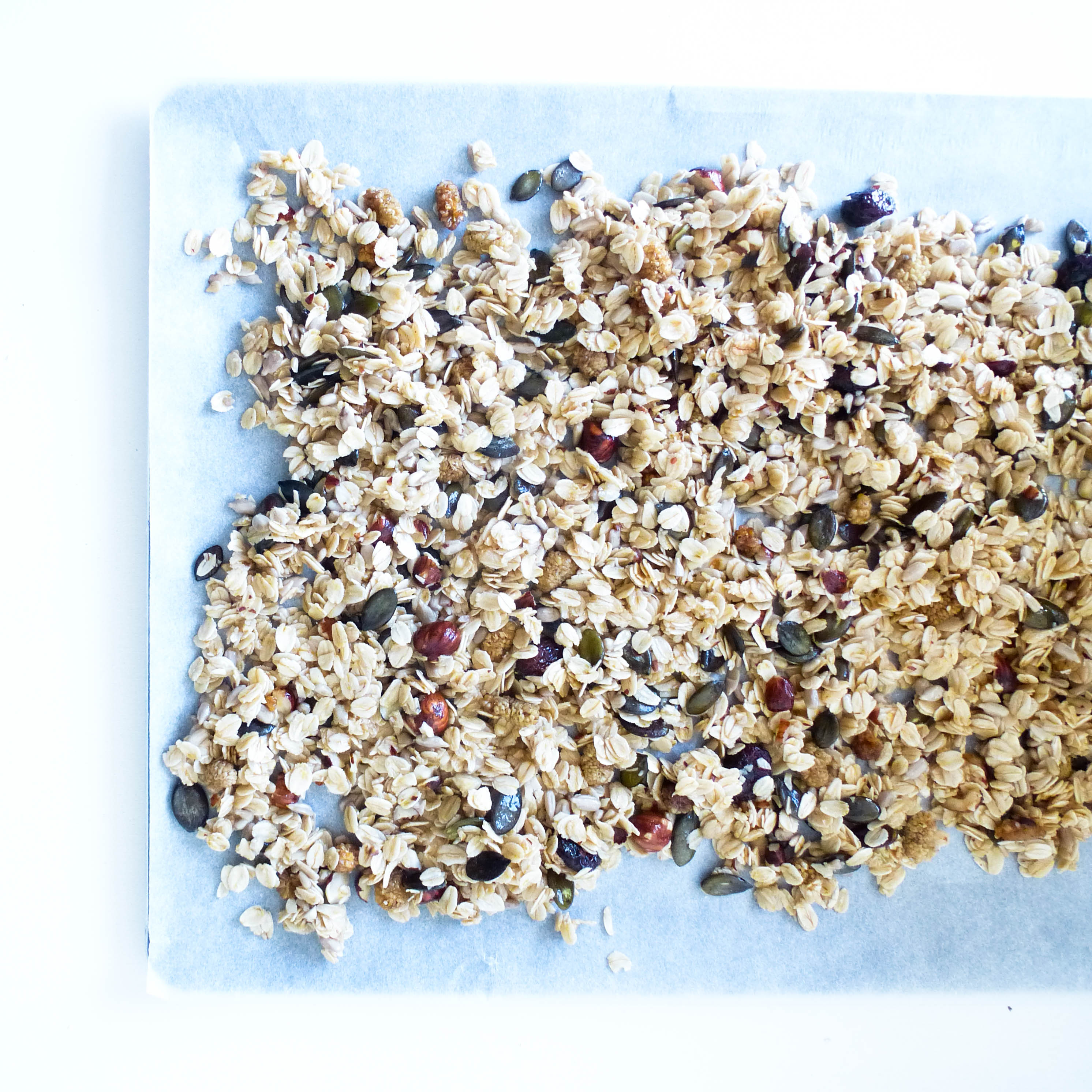 granola-avant-cuisson-carre