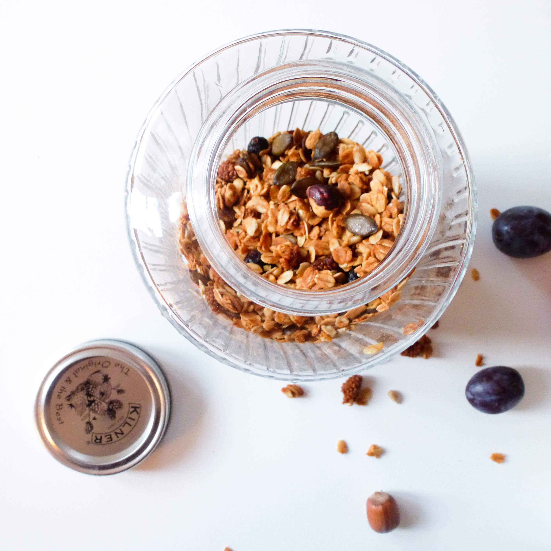 granola-en-pot