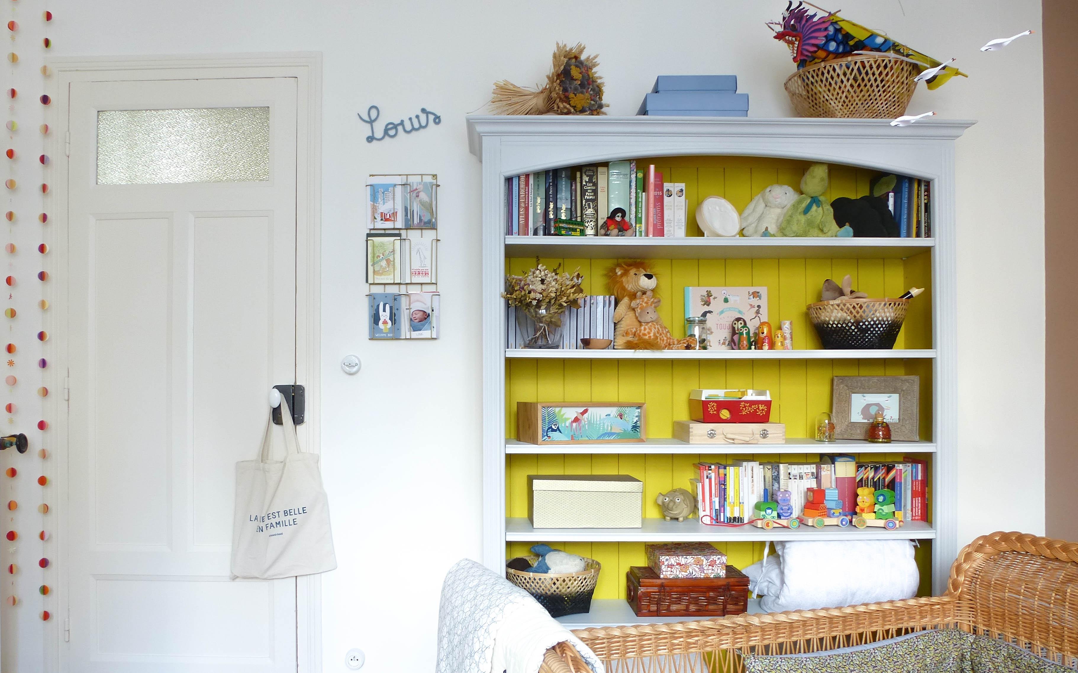 chambre-de-louis-bibliotheque-5