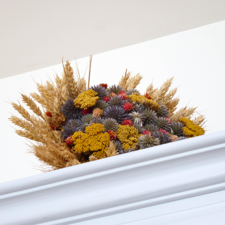 chambre-de-louis-bouquet