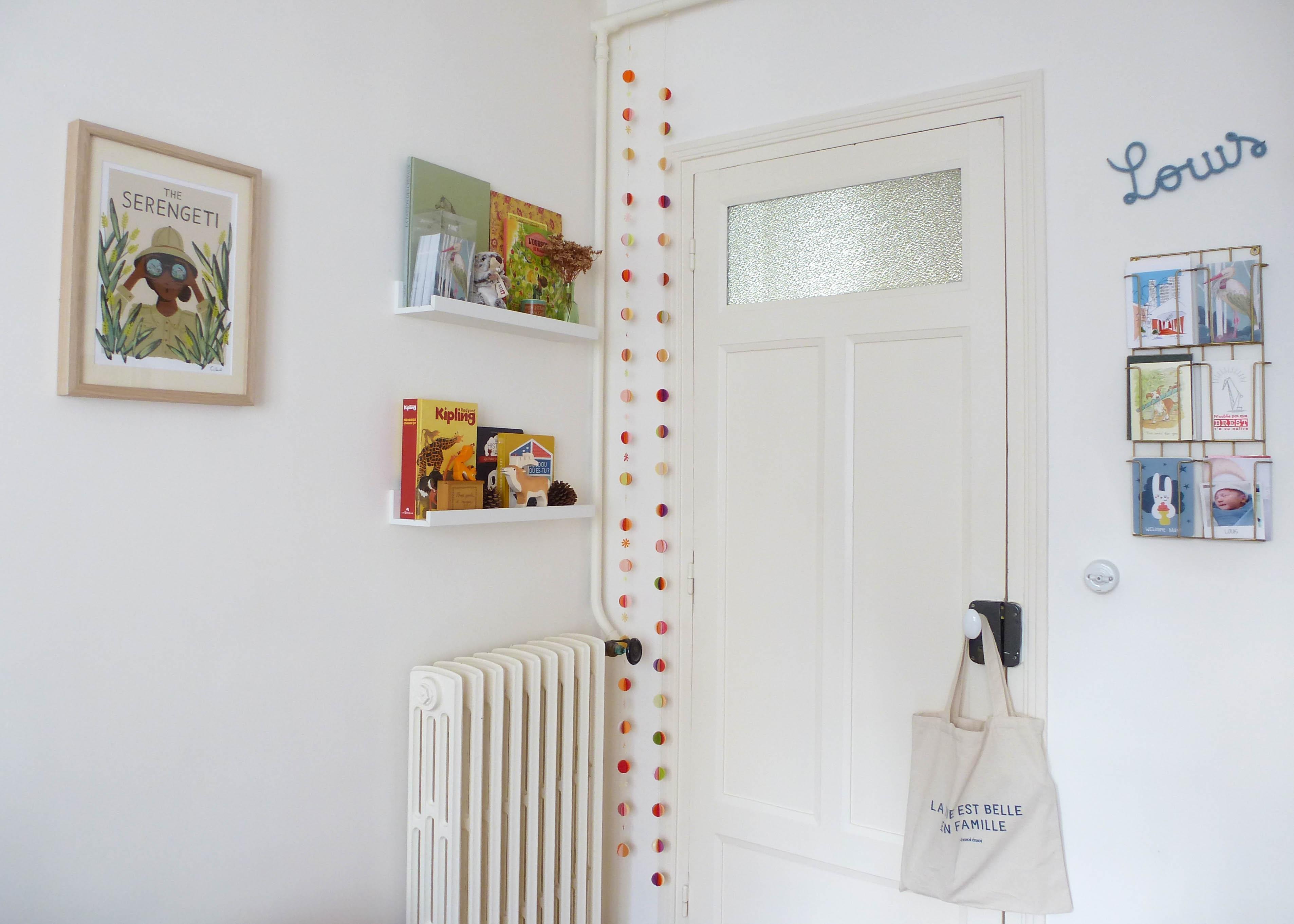 chambre-de-louis-porte-radiateur