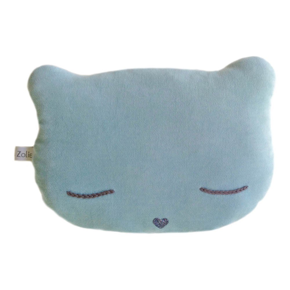 coussin-chat-28x20-cm