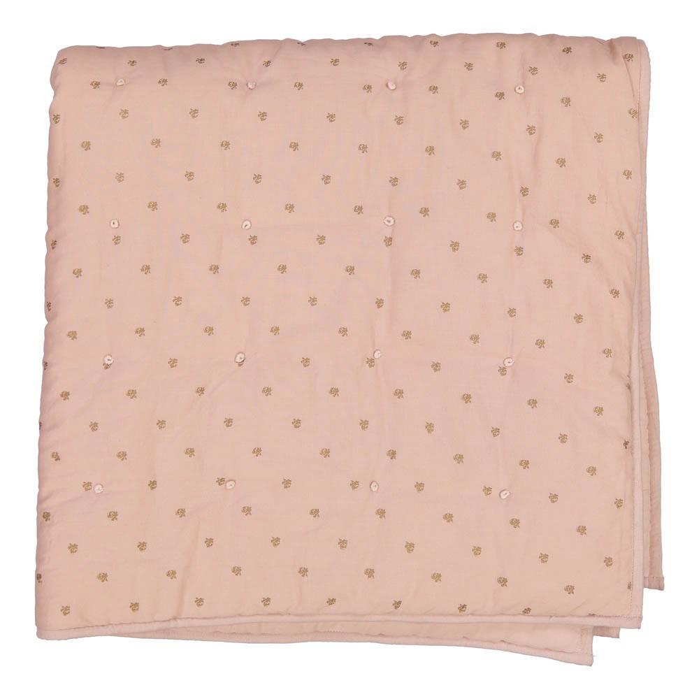 edredon-en-coton-90x90-cm-fleurie-rose-or