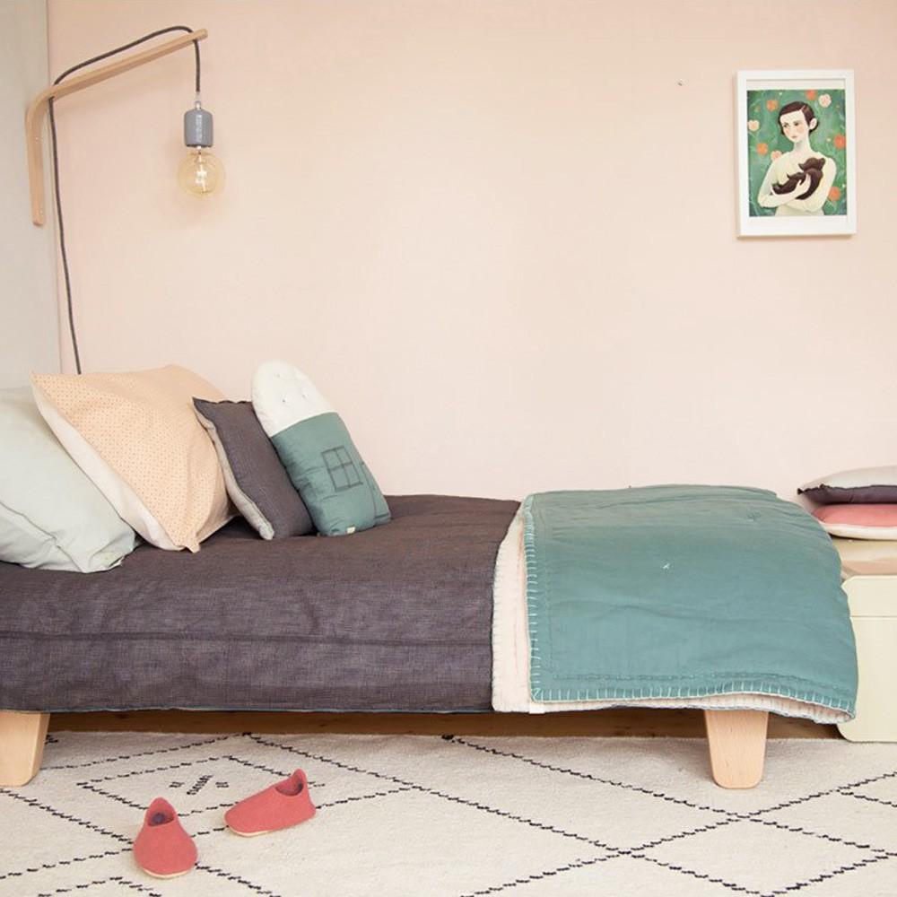 housse-de-couette-a-petits-carreaux-140x200-cm