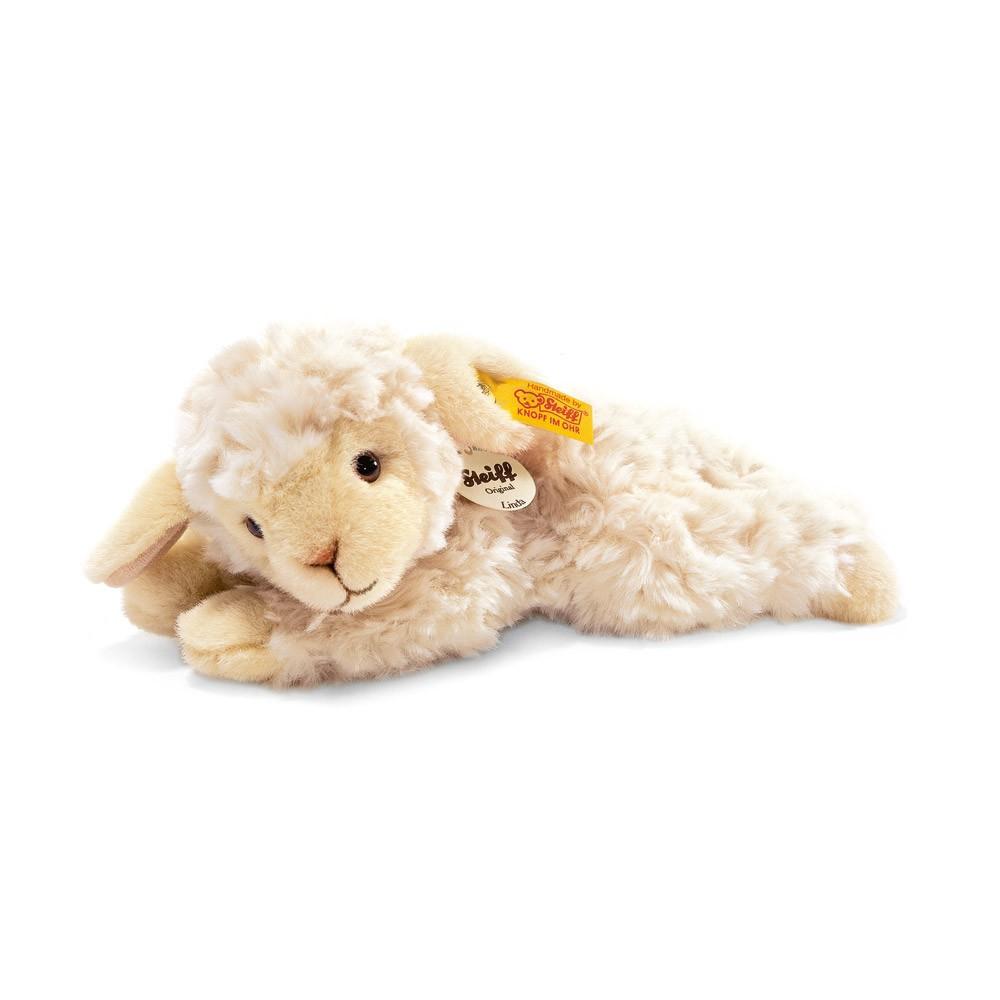 linda-l-agneau
