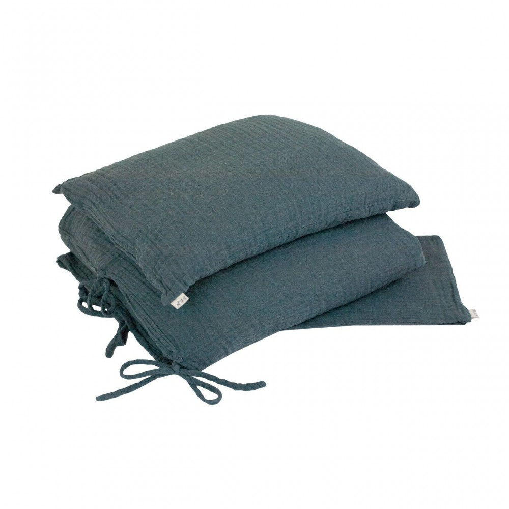 parure-de-lit-n74-bleu-gris