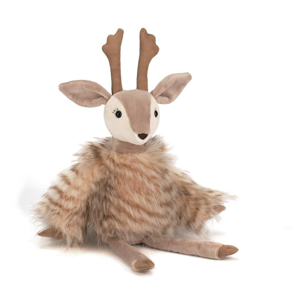 peluche-renne-roxie
