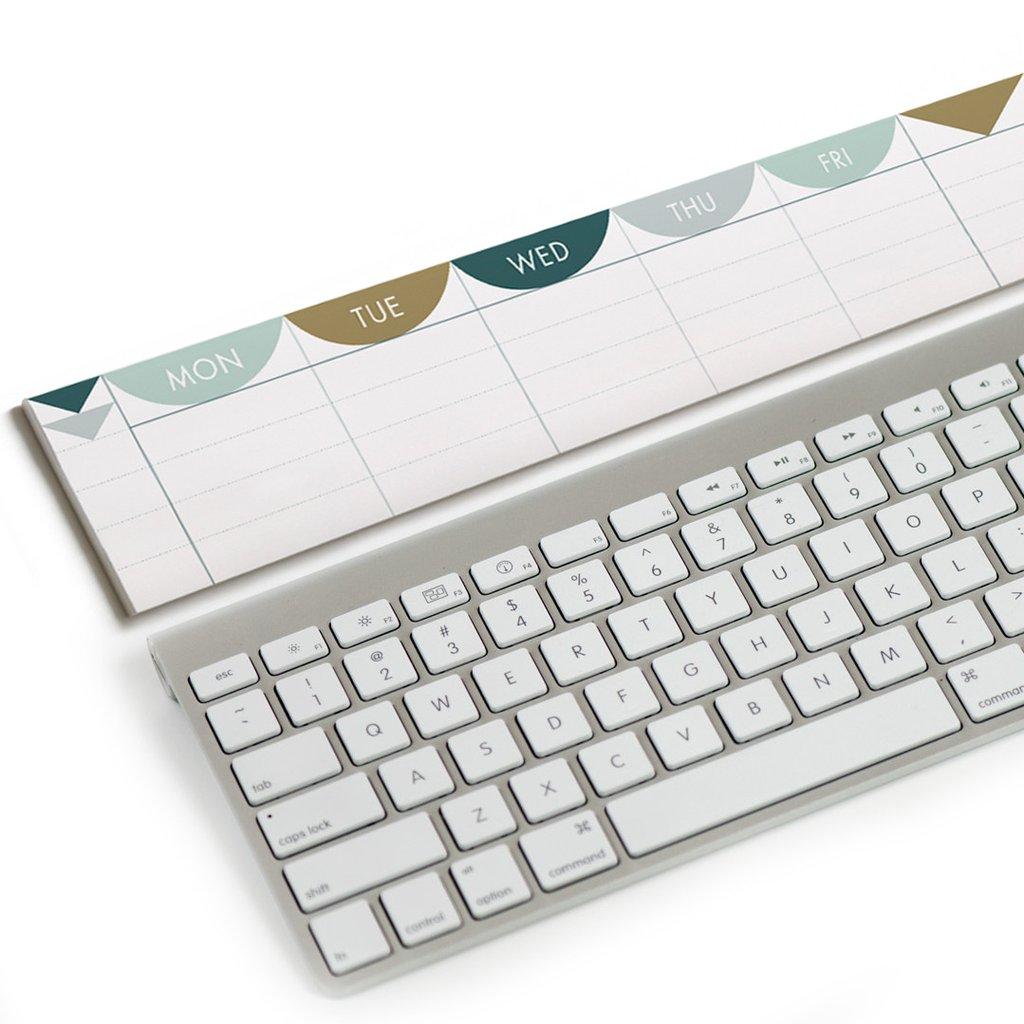 keyboard_mini_planner_keyboard_sq_clip_1024x1024