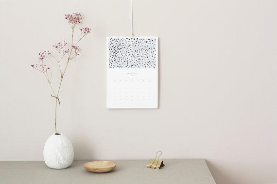 calendrier-oak-gallery-1