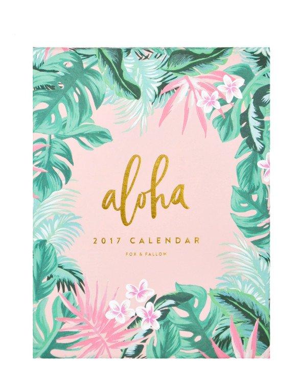 fox_fallow_aloha_calendar_1024x1024