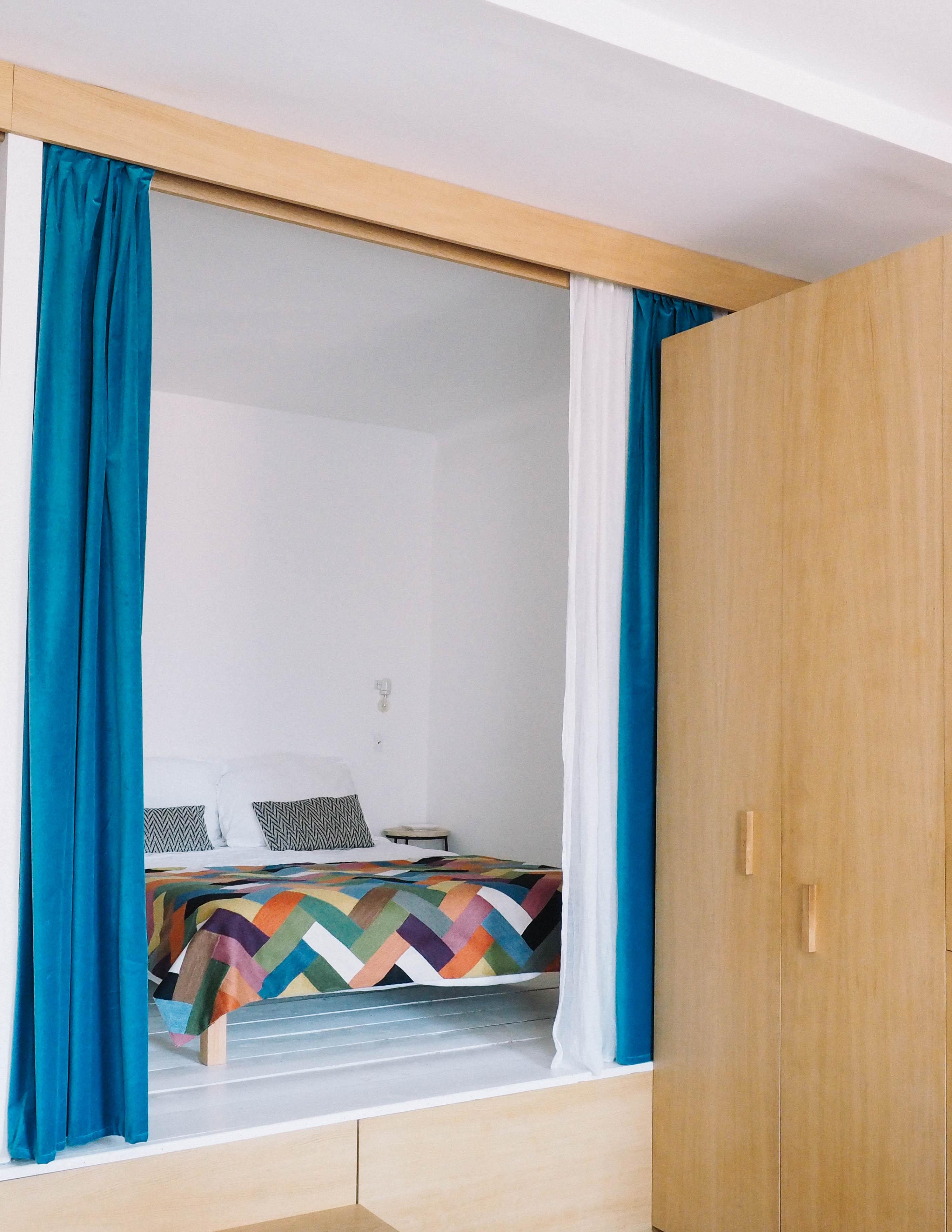 airbnb4bis