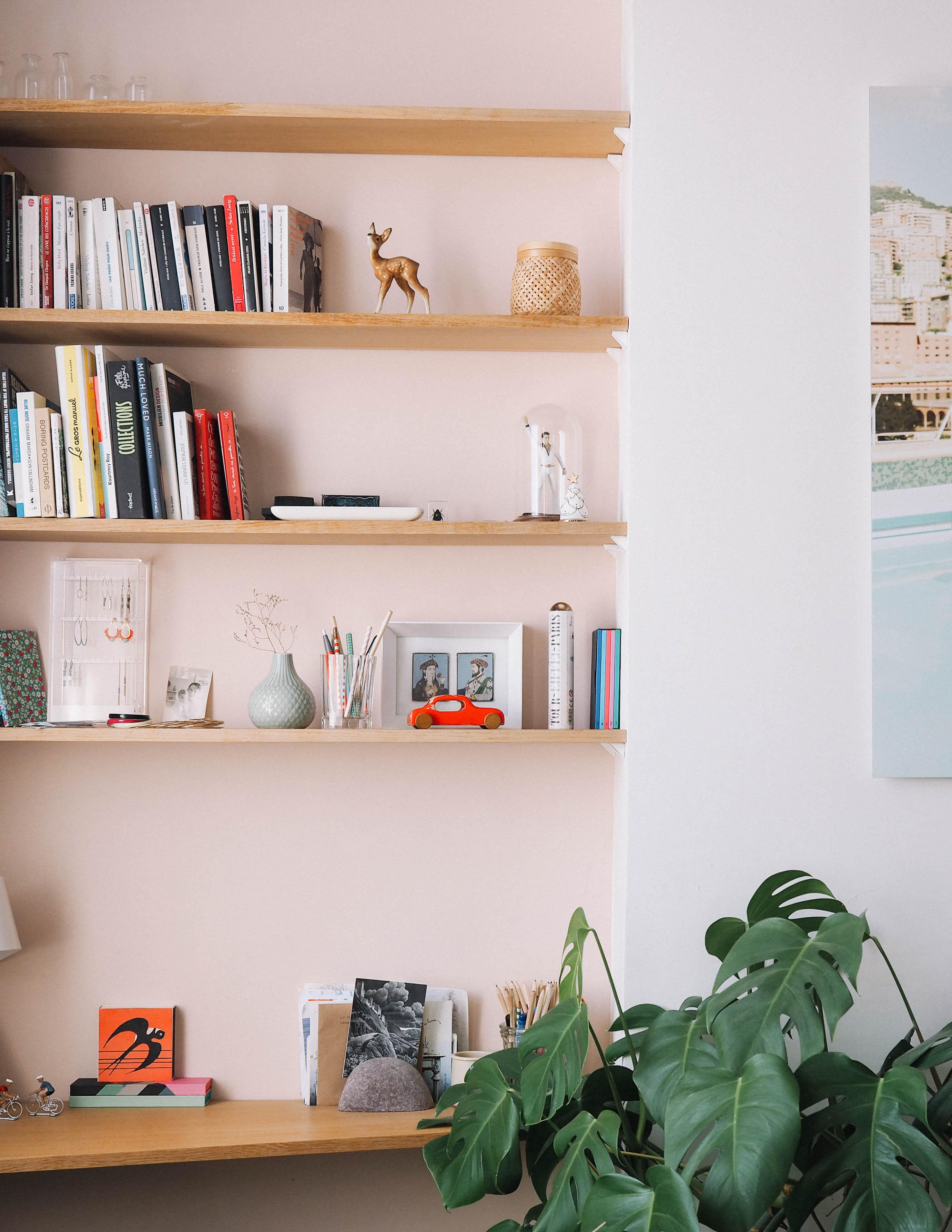 marseille-airbnb3bis