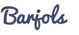 provence-titrebarjols