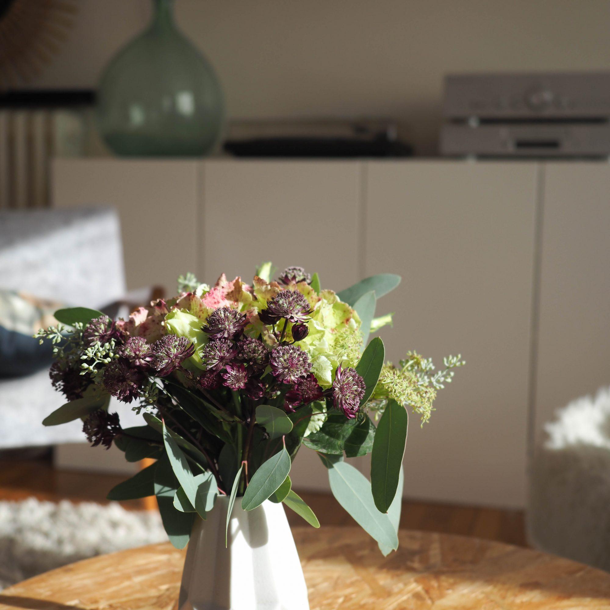 fleurs 1bis