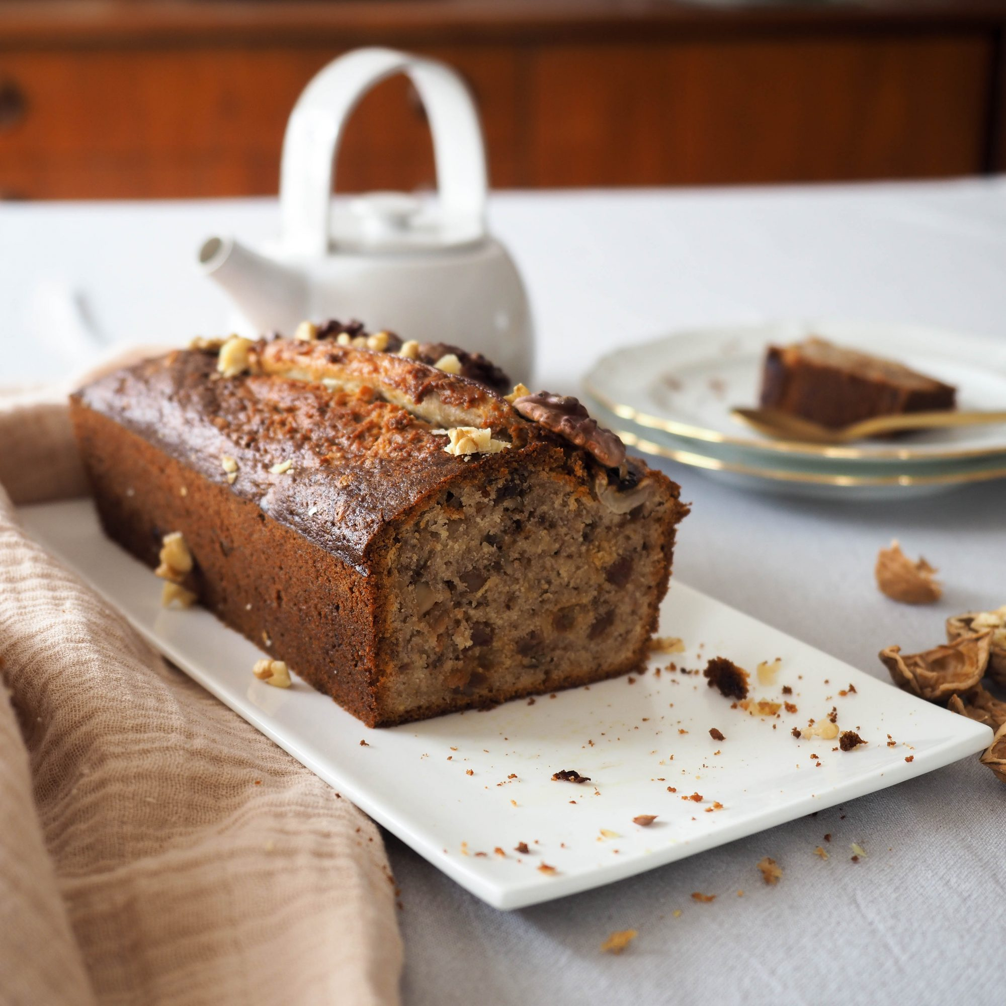 banana bread 2 bis