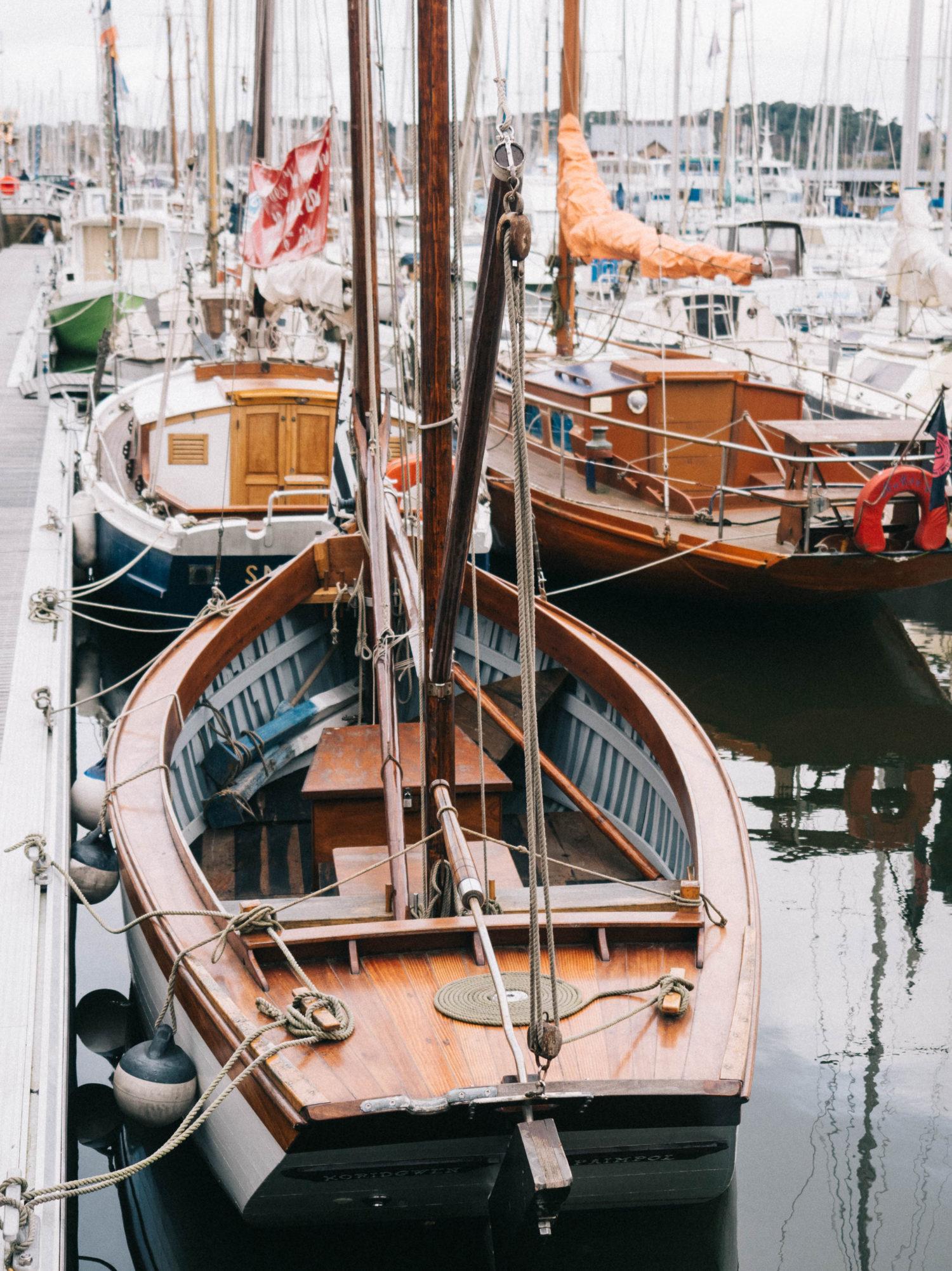paimpol2-bateau