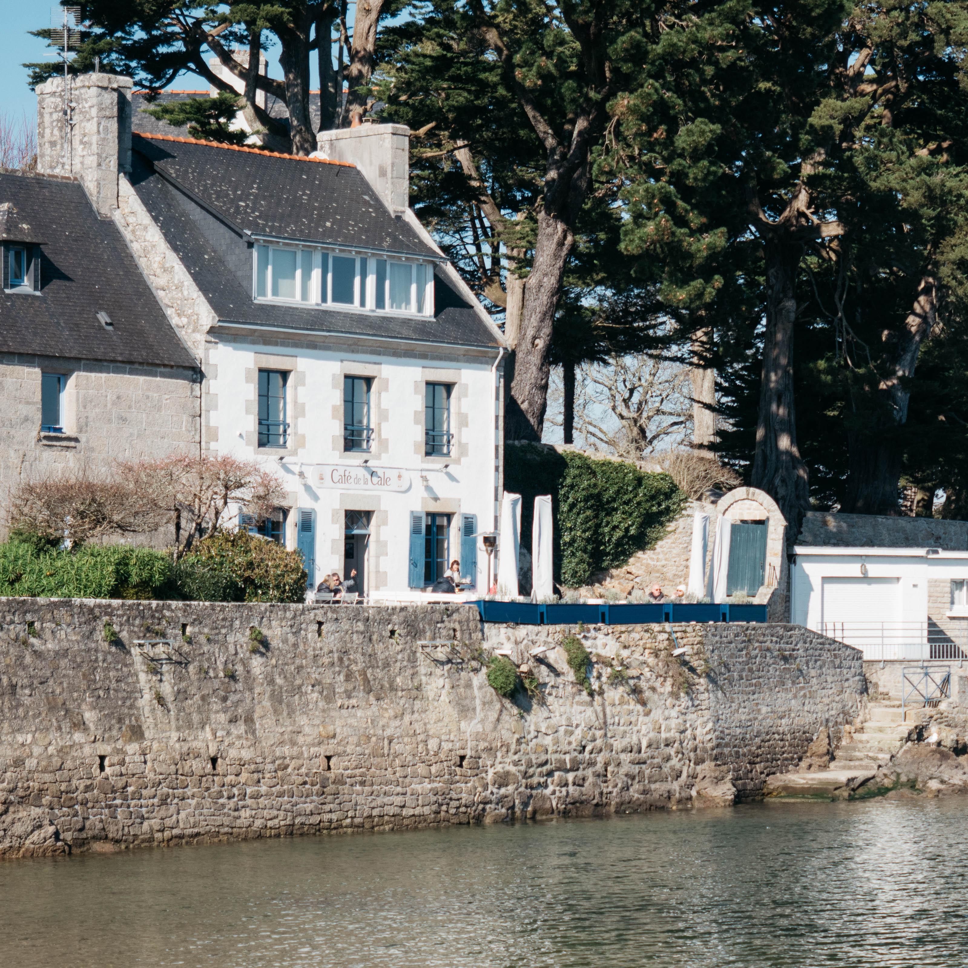 Saint-Marine 11