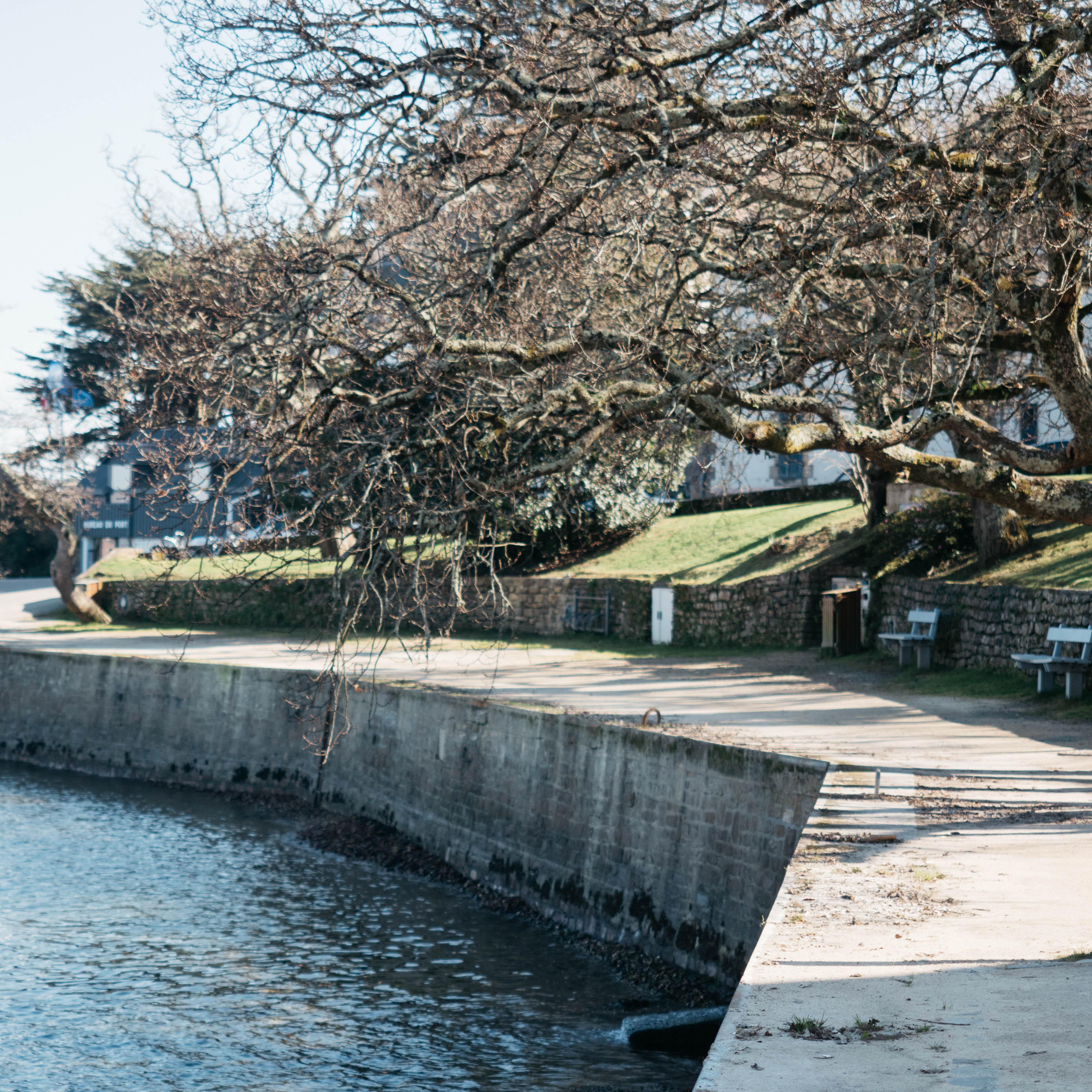 Thalieandco-Saint-Marine 12
