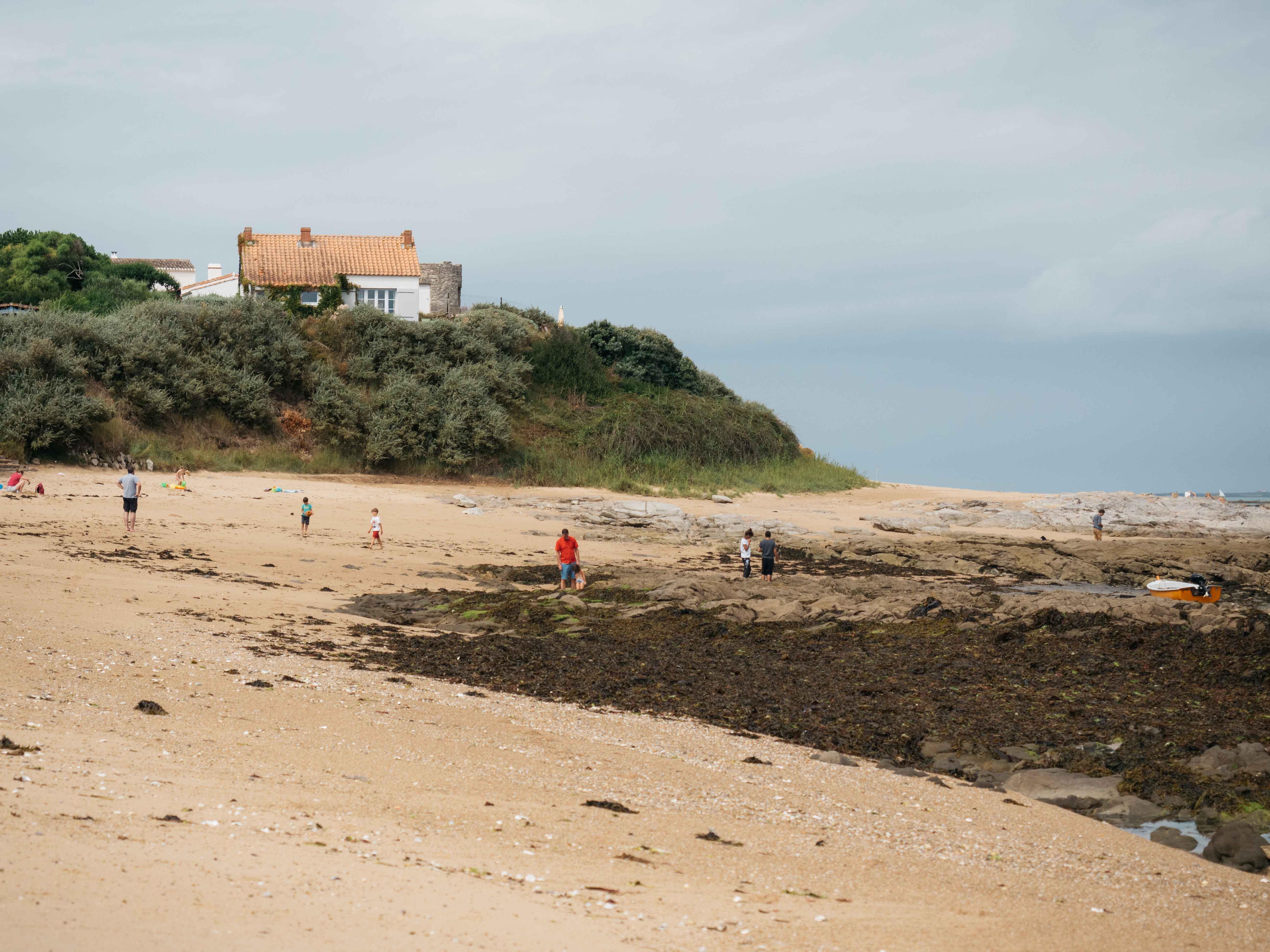 De Conseilsamp; Jolies Noirmoutier Nos Adresses Island Guide 9DIWYEH2